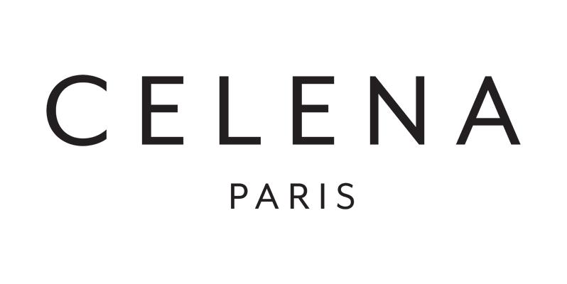 Celena Paris